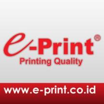 Eprint Indonesia