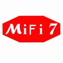 MiFi 7