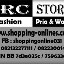 RC Store