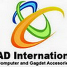 JAD Internasional