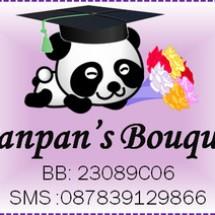 Panpan's Bouquet