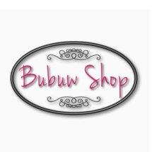 bubuwshop