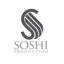 Soshi Production