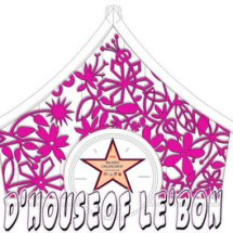 D'houseof Le'bon