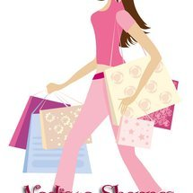 Nadisya Shoppes