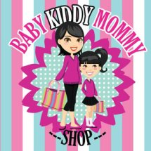 Baby Kiddy Mommy Shop