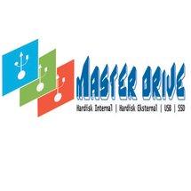 Master Drive & HD Movie