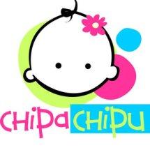 ChipaChipu