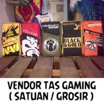 Tas Gaming Murah