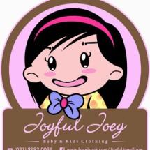 Joyful Joey