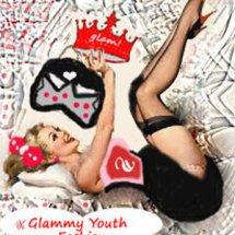 Glammy Youth Fashion