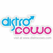 Distro Cowo