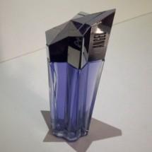 Robshop Perfume's