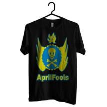 APRILCLOTH