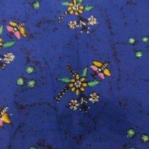 Batik juwana