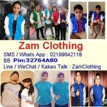 zam clothing13