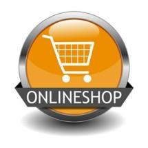 Misterbhe OL Shop