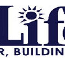 4Life Store