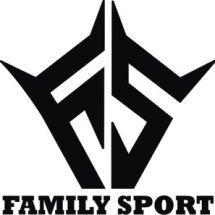 logo_familysport