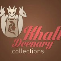 Khall-Deenary