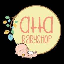 Atta Baby Shop