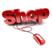 faisal rifki shop