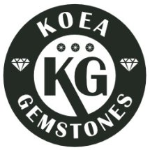 koea gemstones