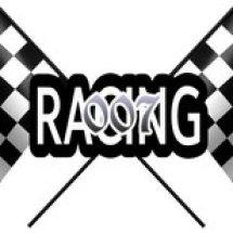 Racing007