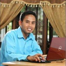Mitra Jaya Malang