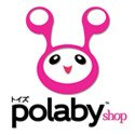 Polabyshop