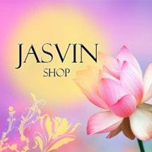 Jasvin Shop
