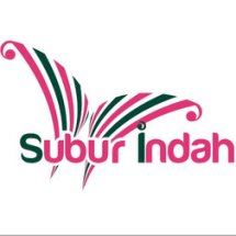 SUBUR INDAH / decoria /