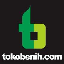 Toko Benih