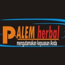 Palem Herbal