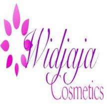 Logo Widjaja Cosmetic