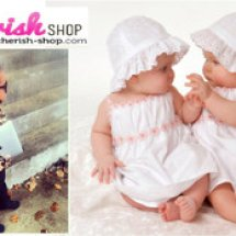 Cherish online Shop