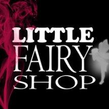 Little Fairy Shop