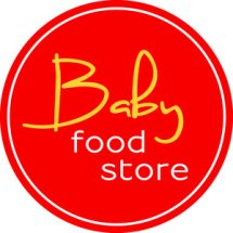 Baby Food Store