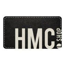 HMC Shop