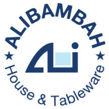 Alibambah