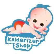 Kalderizer shop