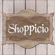Shoppicio