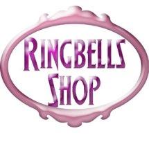 Ringbells Shop