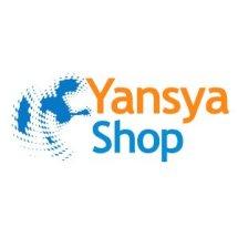 Yansya 2