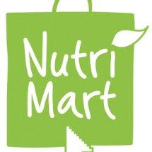 NutriMart