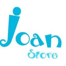Joan Store