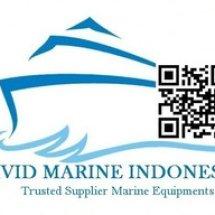 AVM Indonesia