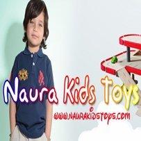 NauraKidsToys