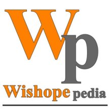 wishope pedia