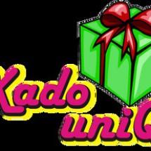 KadouniQ